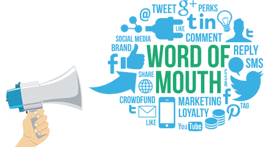 word-of-mouth_marketing