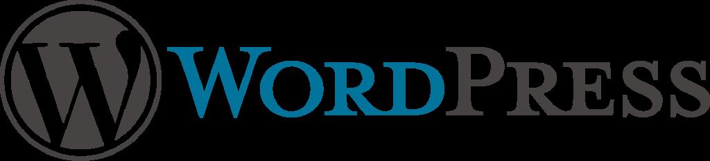 wordpress-logo_2x